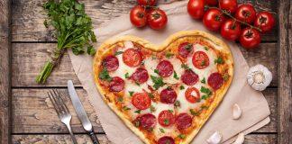 Pizza Brasov