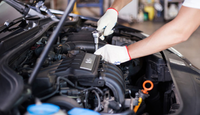 Service Auto Ieftin Brasov