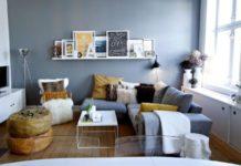 Apartamente Penthouse Brasov