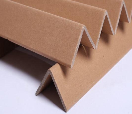 Coltare Carton